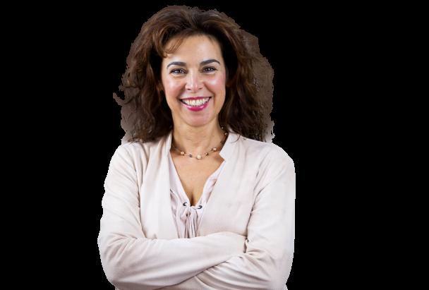 Dr. Ana Paula CEO I Am Academy - Psicóloga em Vila Real, Famalicão, Lisboa e Portimão