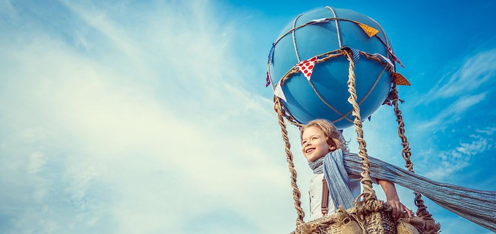 Psicoterapia Infantil e Coaching para Crianças